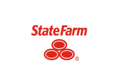 Jose Vargas Ins Agency Inc - State Farm Insurance Agent in Salem, OR