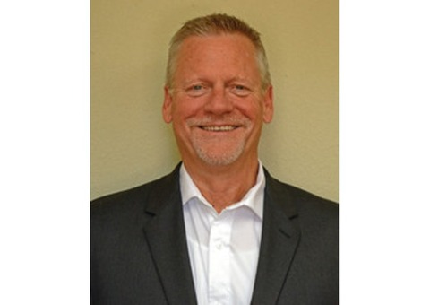 Mike Eckman Ins Agcy Inc - State Farm Insurance Agent in Monmouth, OR
