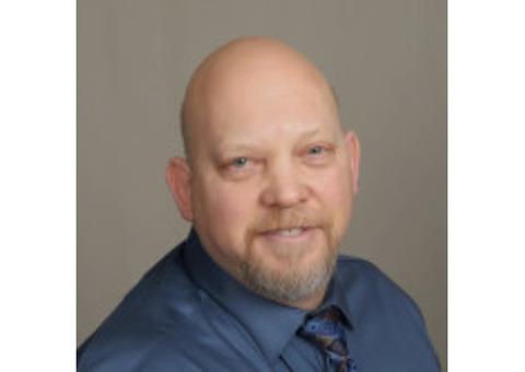 Scott Borgomainerio - Farmers Insurance Agent in Dallas, OR