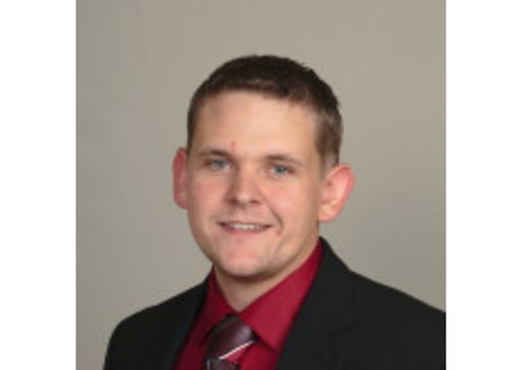 Nathan Moore - Farmers Insurance Agent in Monmouth, OR